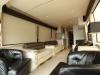 Autocar Exécutif VIP Inside