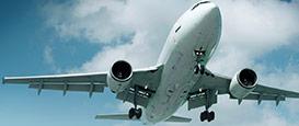 accueil-thumb-transferts-aeroportuaires
