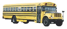 bus-scolaire